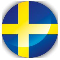 sweden_flag-4